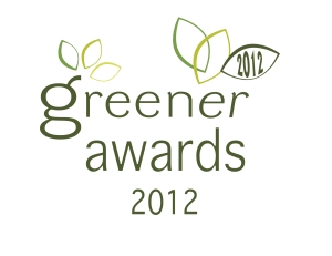 Greener_Awards_Logo
