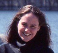 Hoffman portrait