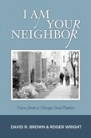 I am your Neighbor book cover