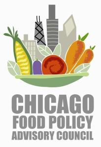 CFPAC Logo