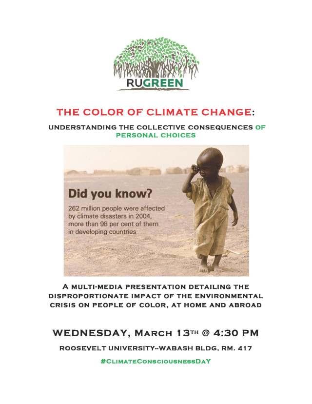 COLOR OF CLIMATE CHANGE RU 2013-03-12 rev