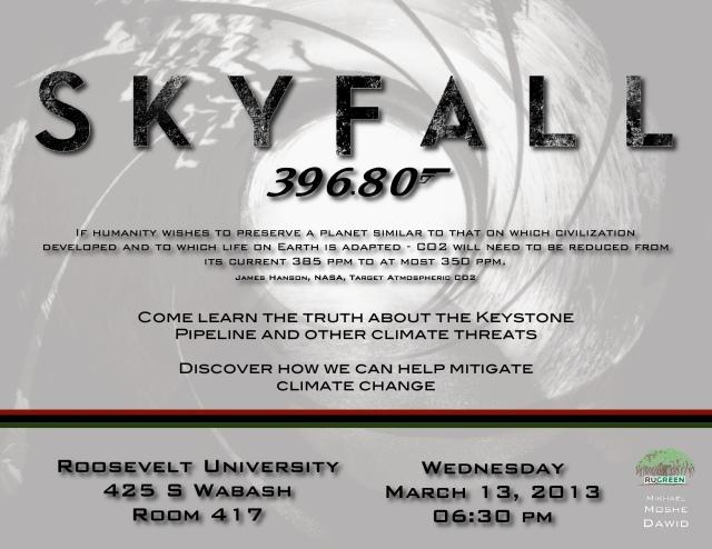 skyfall ar RU 2013-03-13