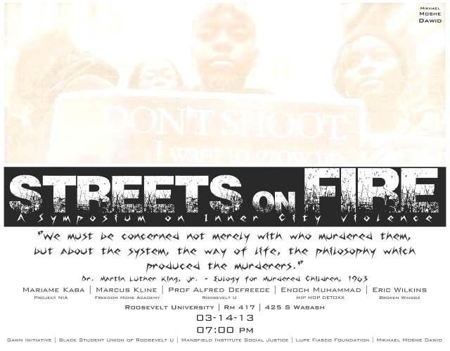StreetsonFireflyer RU 2013-03-13