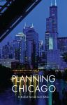 Planning Chicago cover, Hunt DeVries.JPG