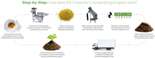 RU CompostProgram graphic S13