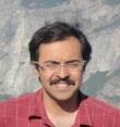 Barot close-up
