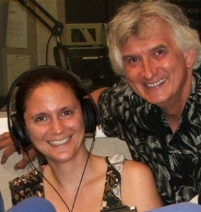 Jen Walling of the IL Env Council appears on the Mike Nowak Show in Chicago