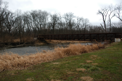Bridge-over-Salt-Creek