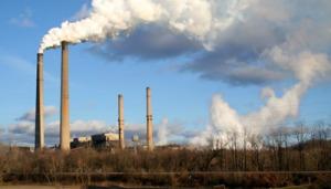 clean-coal-1