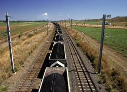 n-COAL-TRAIN-large