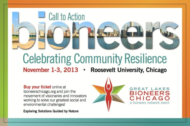 GLs Bioneers Postcard-side-1