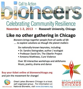 GLs Bioneers Red-Eye-Ad