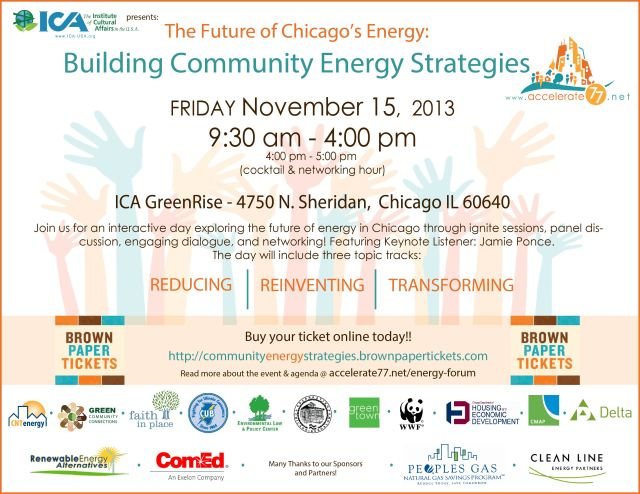 ICA energy_forum_15 nov 2013