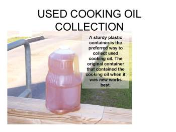 USED COOKING OIL COLLECTION_Page_1