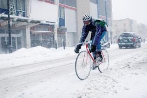 Metro_bike_snow