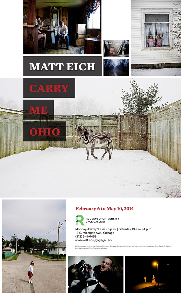 Eich exhibit carrymeohio