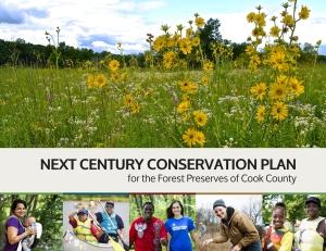 Next-Century-Conservation-Plan