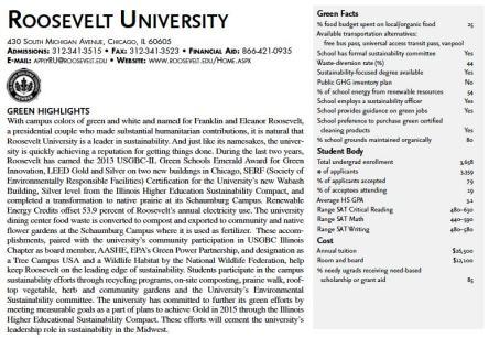 Princeton Guide 2014 RU info