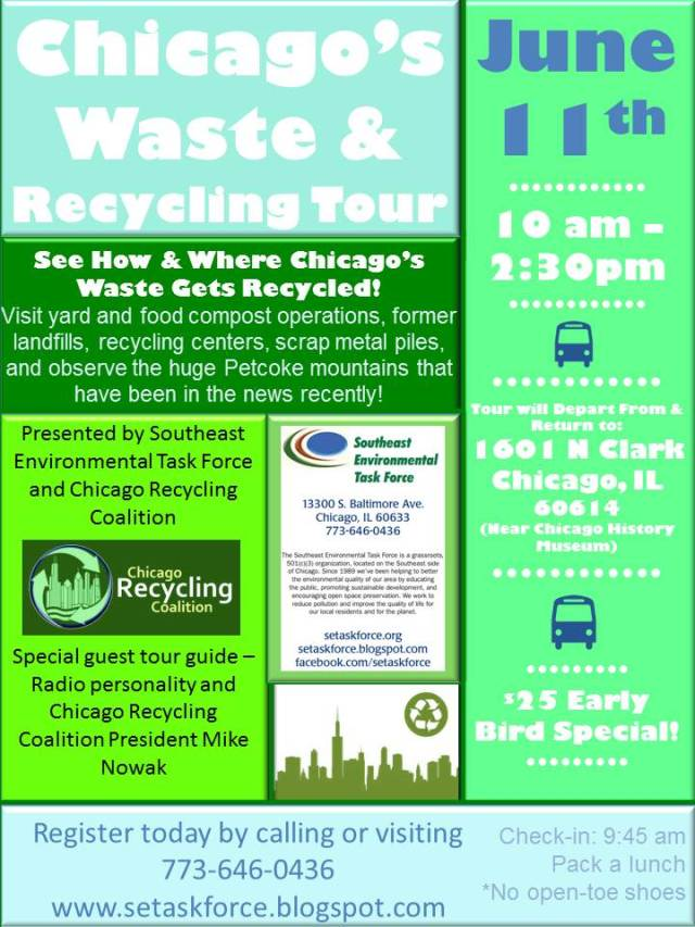 Chicago Waste and Recycling Tour June 2014.jpg