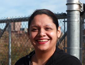 Kimberly Wasserman_profile 2013