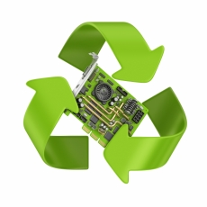 electronics-recycling2