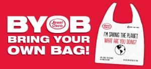 Post Ban Shopping Bag at Jewel Osco Source: jewelosco.com