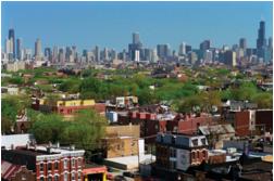 Neighborhood Development image