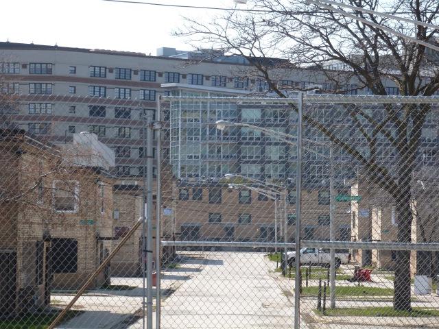 Cabrini Row Houses2.jpg