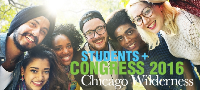 banner2-students-w-congress_