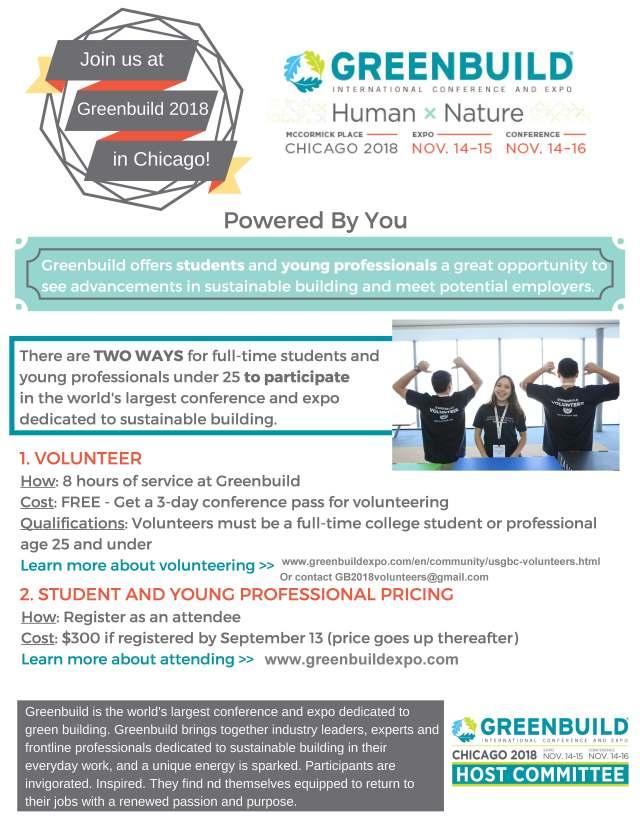 GB18-Student-Volunteer-Flyer-with website updated